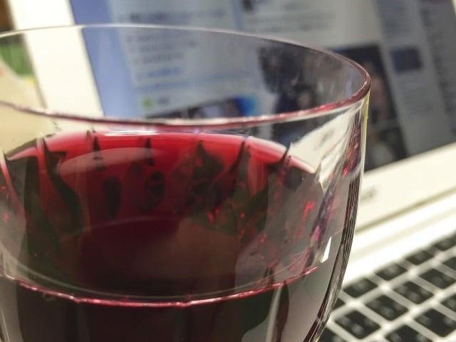 通信講座で学ぶ~イタリアワインのABC~
